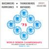 1975 - Drum Corps Associates World Senior Championships - Vol. 3