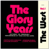 1974 - The Glory Years - The West - Vol. 1