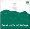 1972 - Drums Along The Rockies - Vol. 2
