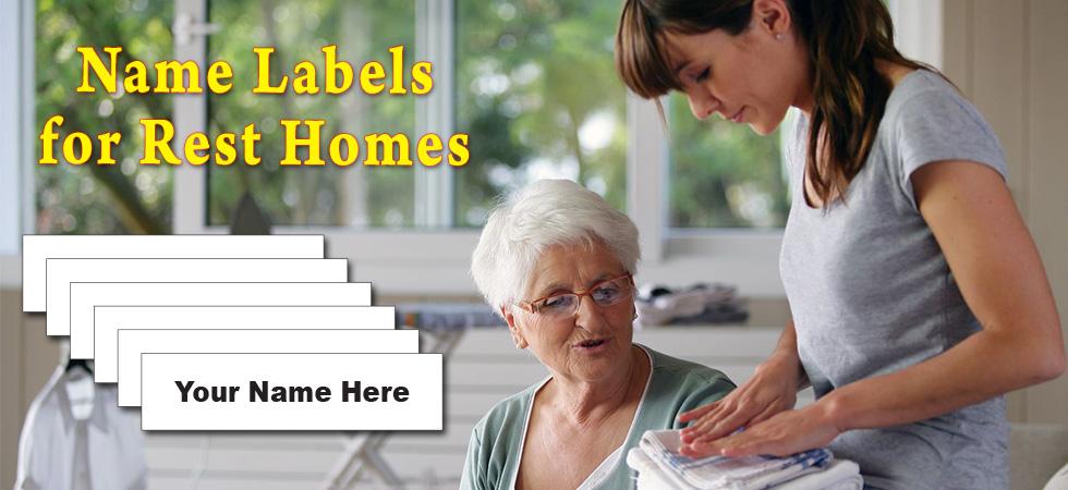 name-labels-for-rest-homes-26851.jpg