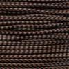Brown Camo - 3/16 Shock Cord