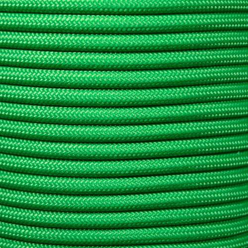 Neon Green - 750 Paracord