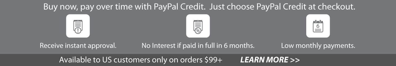 paypal-banner.jpg