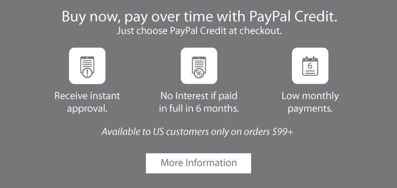 paypalfooter.jpg