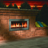 Firegear Od42 Outdoor Gas Fireplace