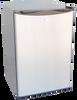 Kokomo Refrigerator