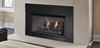 Monessen Solstice Traditional Vent free Gas fireplace Insert