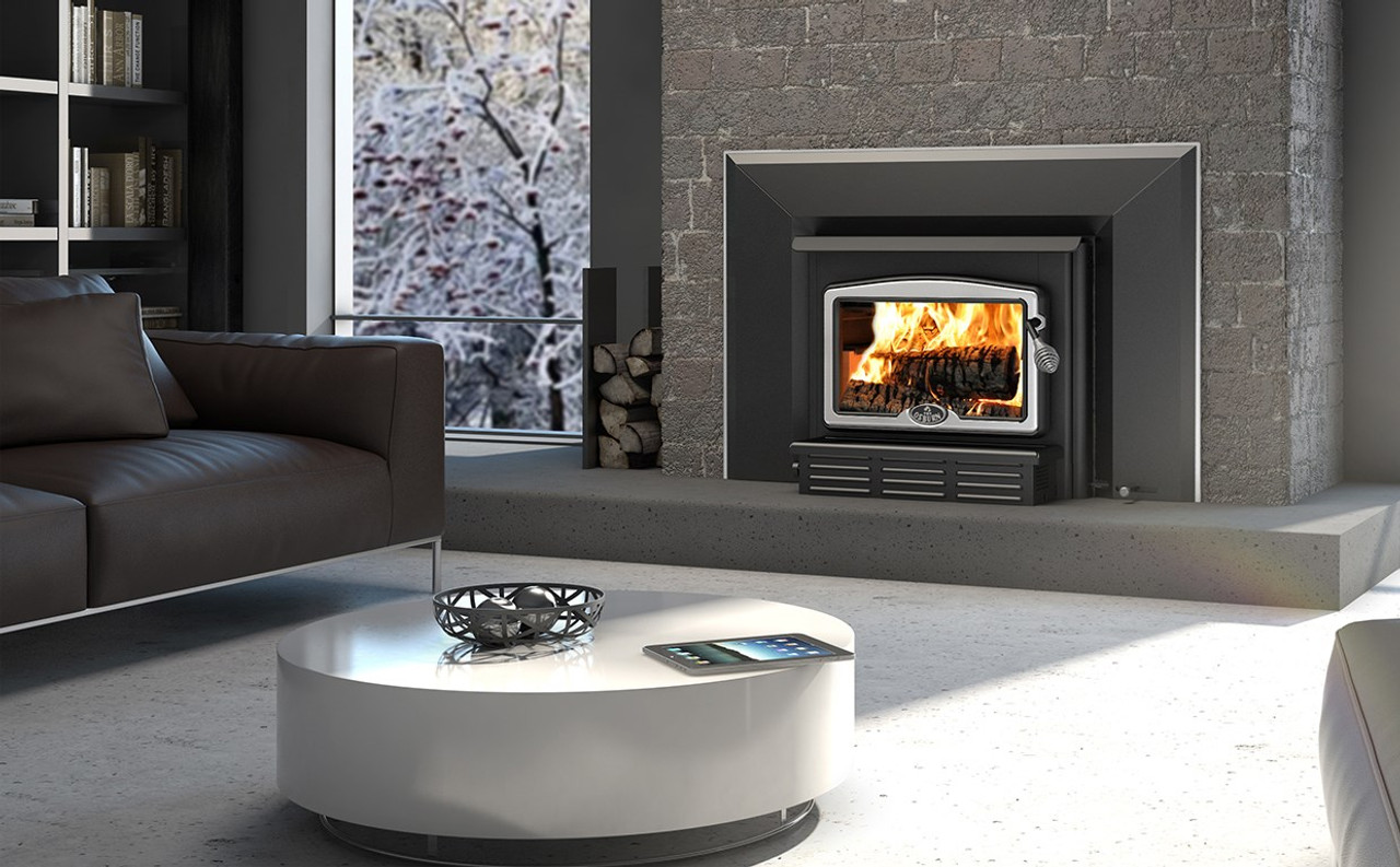 fireplace stovax stoves defra prod stove with dealer optional small midline the htm burning approved woodburning base wood vogue site