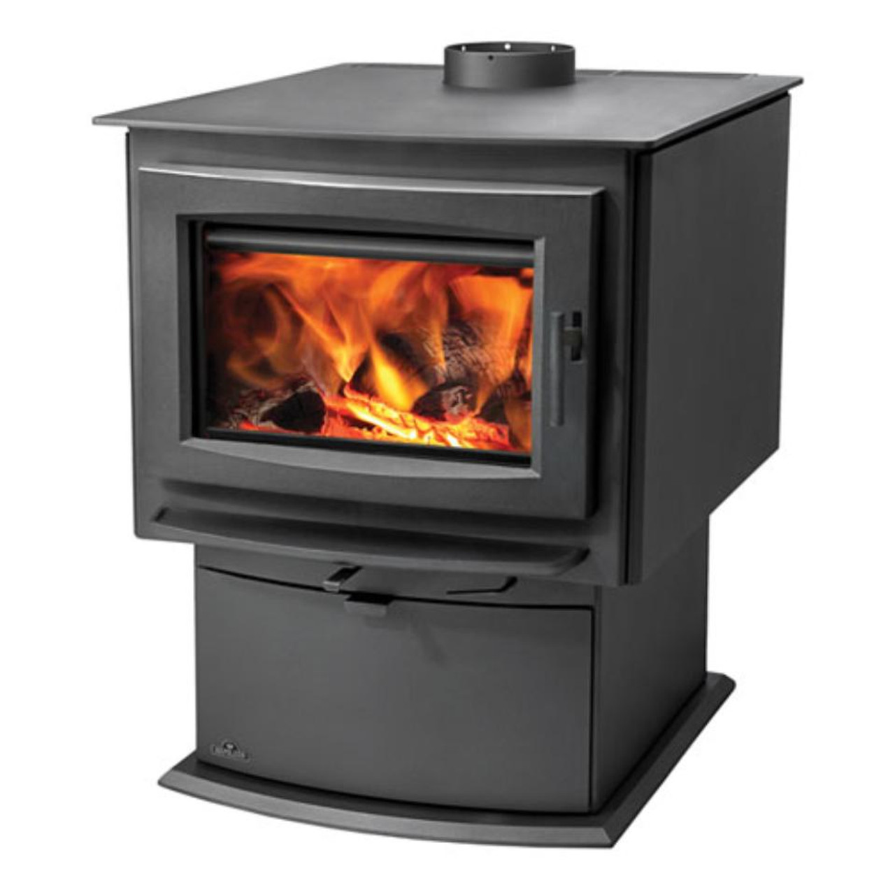 gas b fireplace wood fireplaces home en stoves products blower regency heater inserts