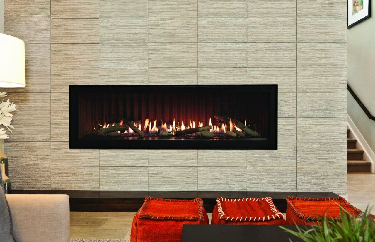 and luxury through with fireplaces vent fireplace sided montigo r options see power series contemporary model gas linear mhc hearth single category