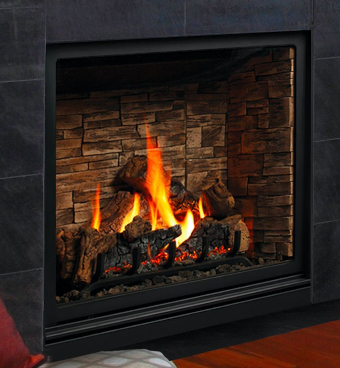 gallery marquis fireplace clearance by the bentley flame zeo original gas kingsman