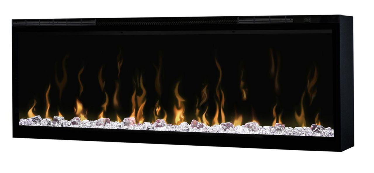 Dimplex Ignite Xl 50 Electric Fireplace