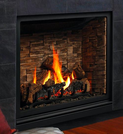 Kingsman ZCF39 Gas Fireplace