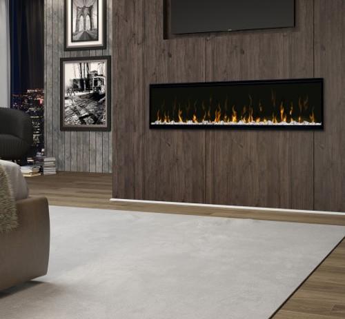 Dimplex Ignite Xl60 Electric Fireplace
