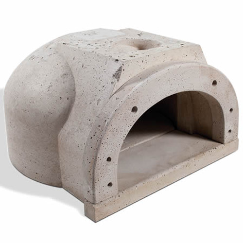 Chicago Brick Oven 500 Series Pizza Oven