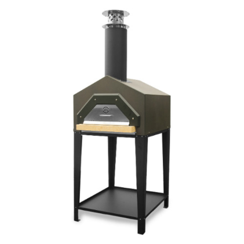 Chicago Brick Oven Americano with Stand