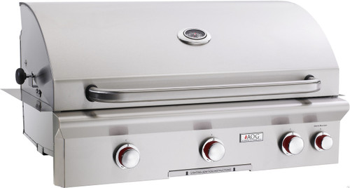 AMERICAN OUTDOOR GRILL 36NBT