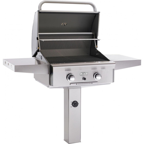 AMERICAN OUTDOOR GRILL 24NGT