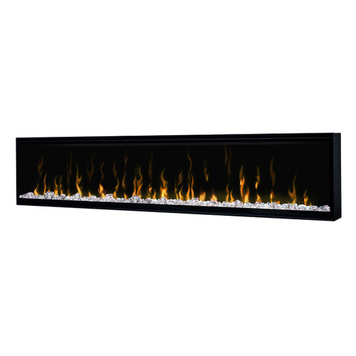 Dimplex Ignite Xl 74 Electric Fireplace