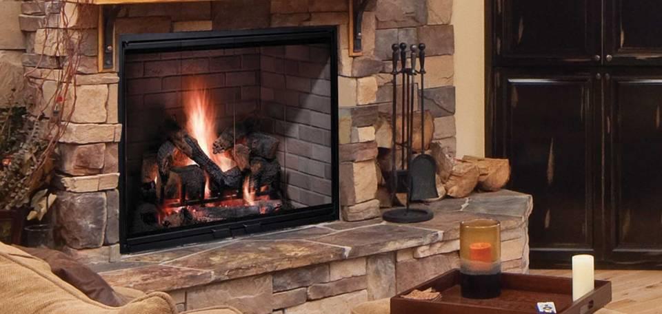 biltmore-wood-burning-fireplace-960x456.jpg