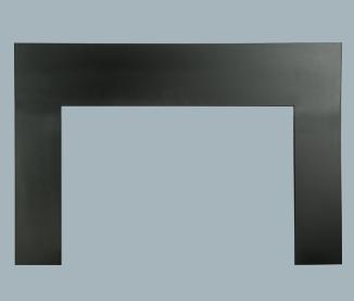 ruby-metalsurround.jpg