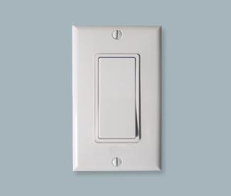 wsk21-wall-switch.jpg