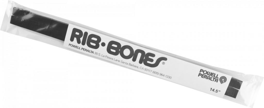 Powell Peralta Rib Bones Rails (Black)