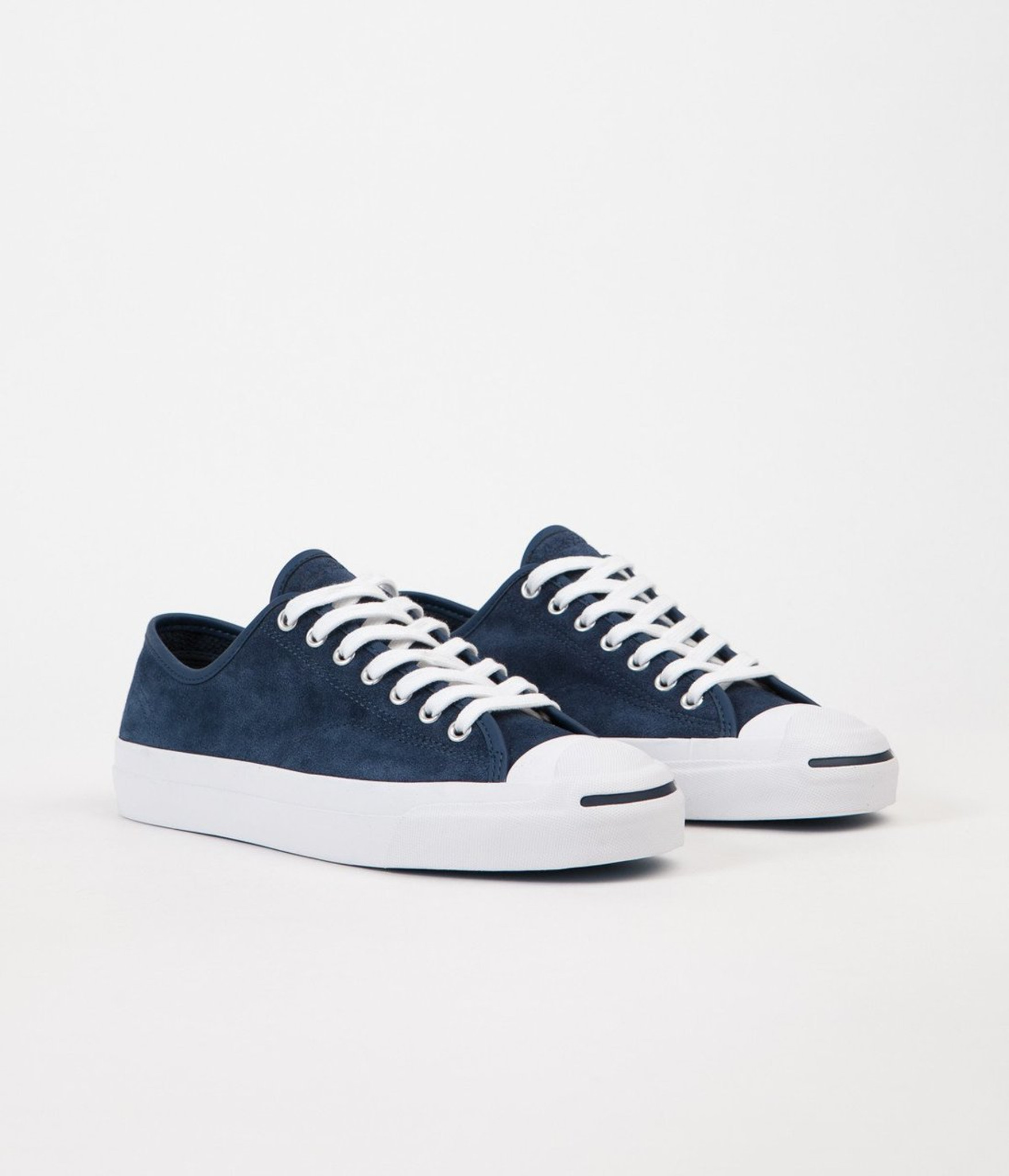 14a5235771bd ... official converse jack purcell pro x polar shoes navy free usa shipping  75b15 e6904