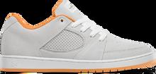 eS Accel Slim x Nine Club Shoes FREE USA SHIPPING