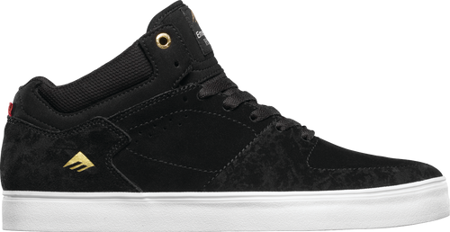 Emerica Hsu G6 Shoes FREE USA SHIPPING