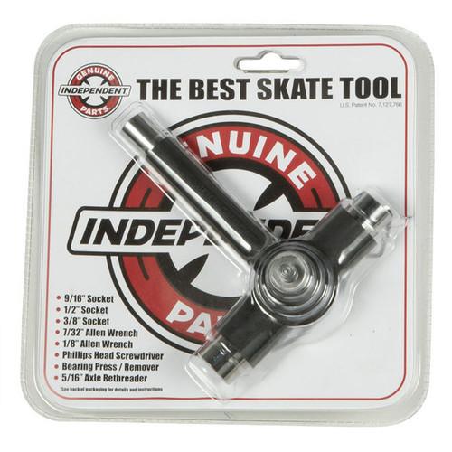 Independent Trucks Best Skate Tool