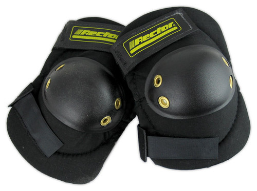 Rector Protector Elbow Pads (Set of 2)