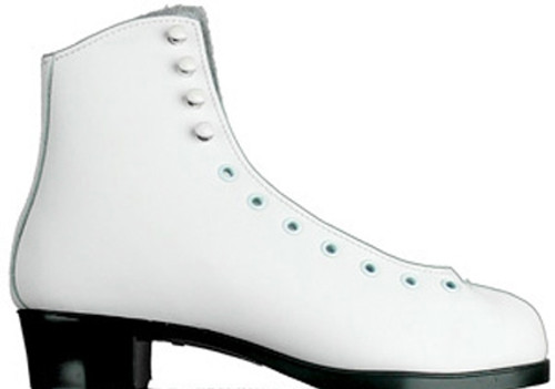Dominion Roller Skate Boots (Old School)