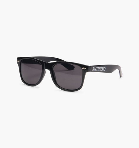 Antihero Skateboards Blackhero Sunglasses