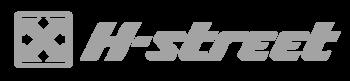 h-street-web-main-logo-650x150-350x-1-.png