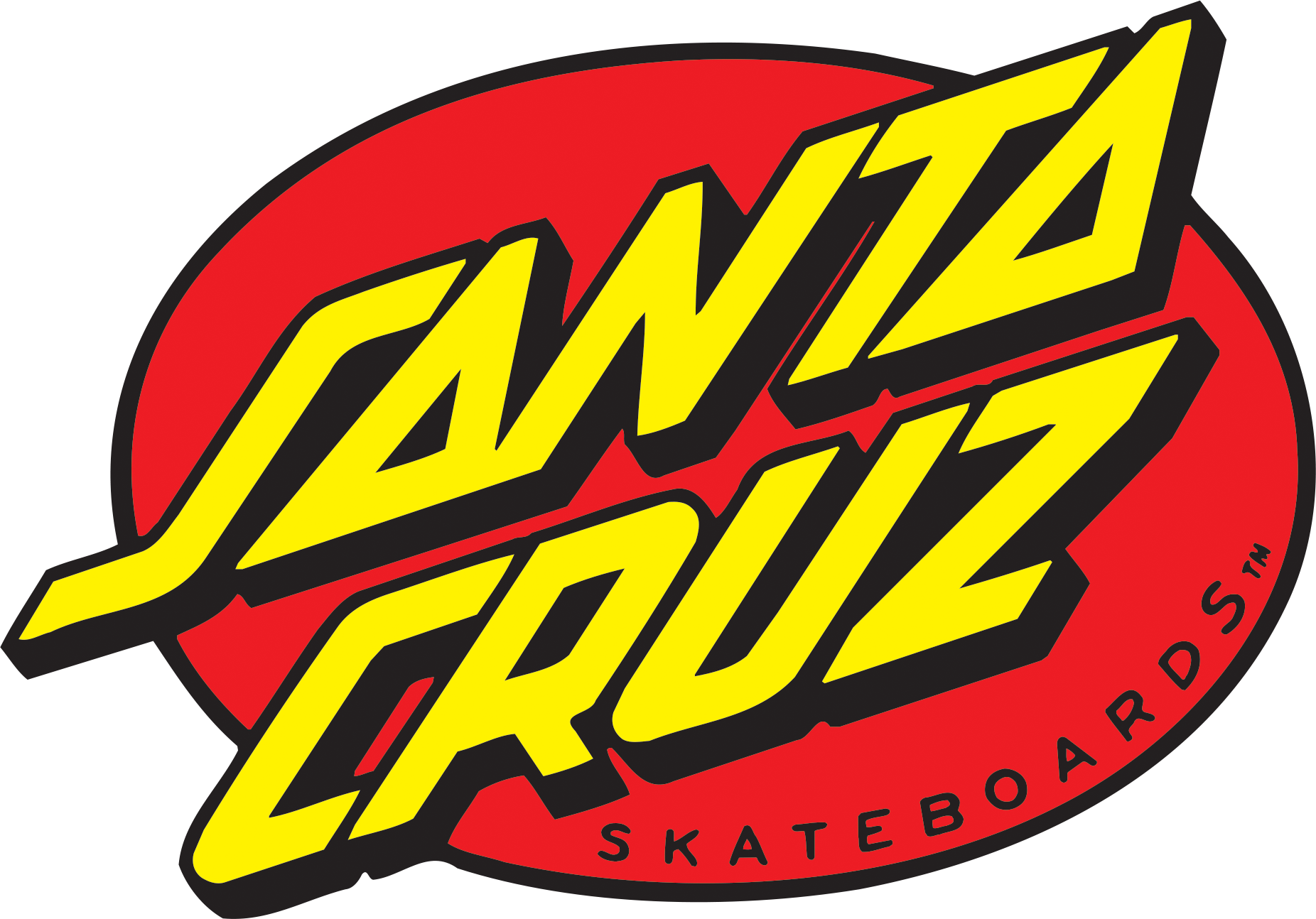 santa-cruz-oval-graphic.png