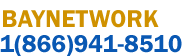 Baynetwork Phone number