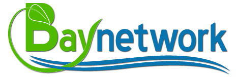 Being Green with Baynetwork