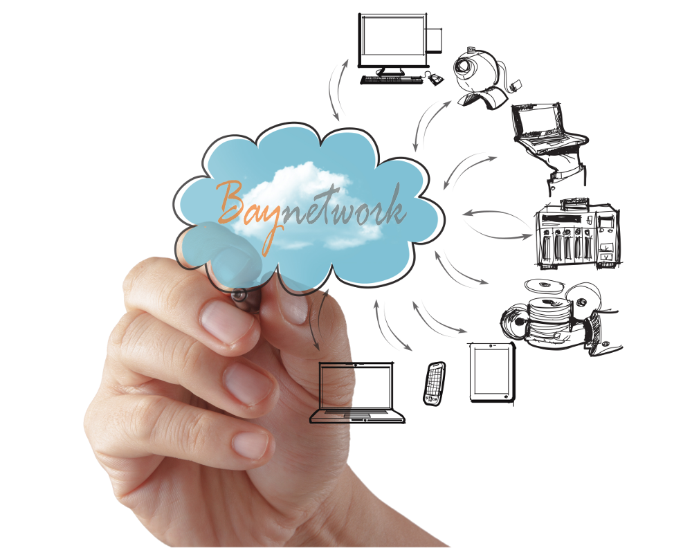 Cloud and Virtualization Services