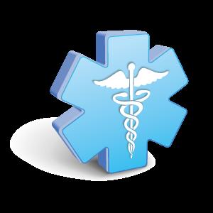 Healthcare industries
