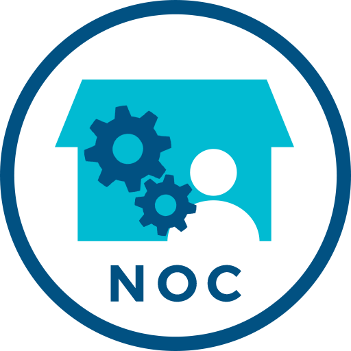 NOC Support and Monitoring