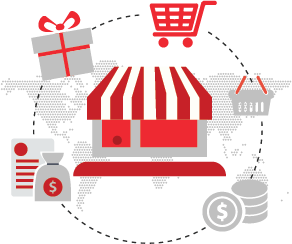 Retail Industries