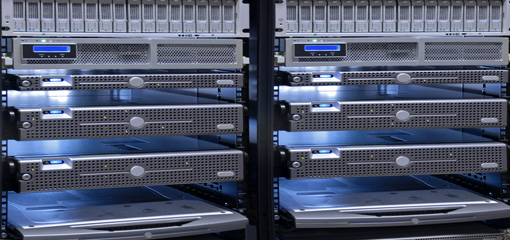 Baynetword Data Centers