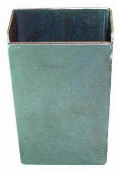 Fleming Style Stake Pocket
