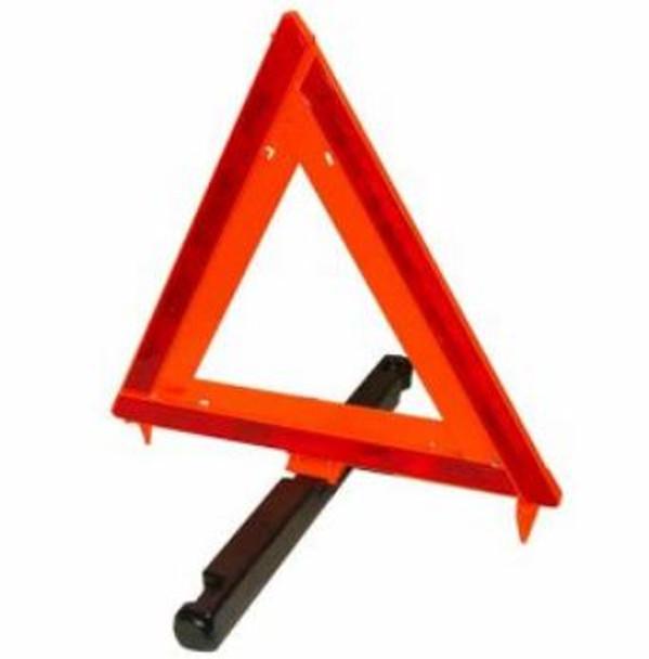 Triangle Warning Kit