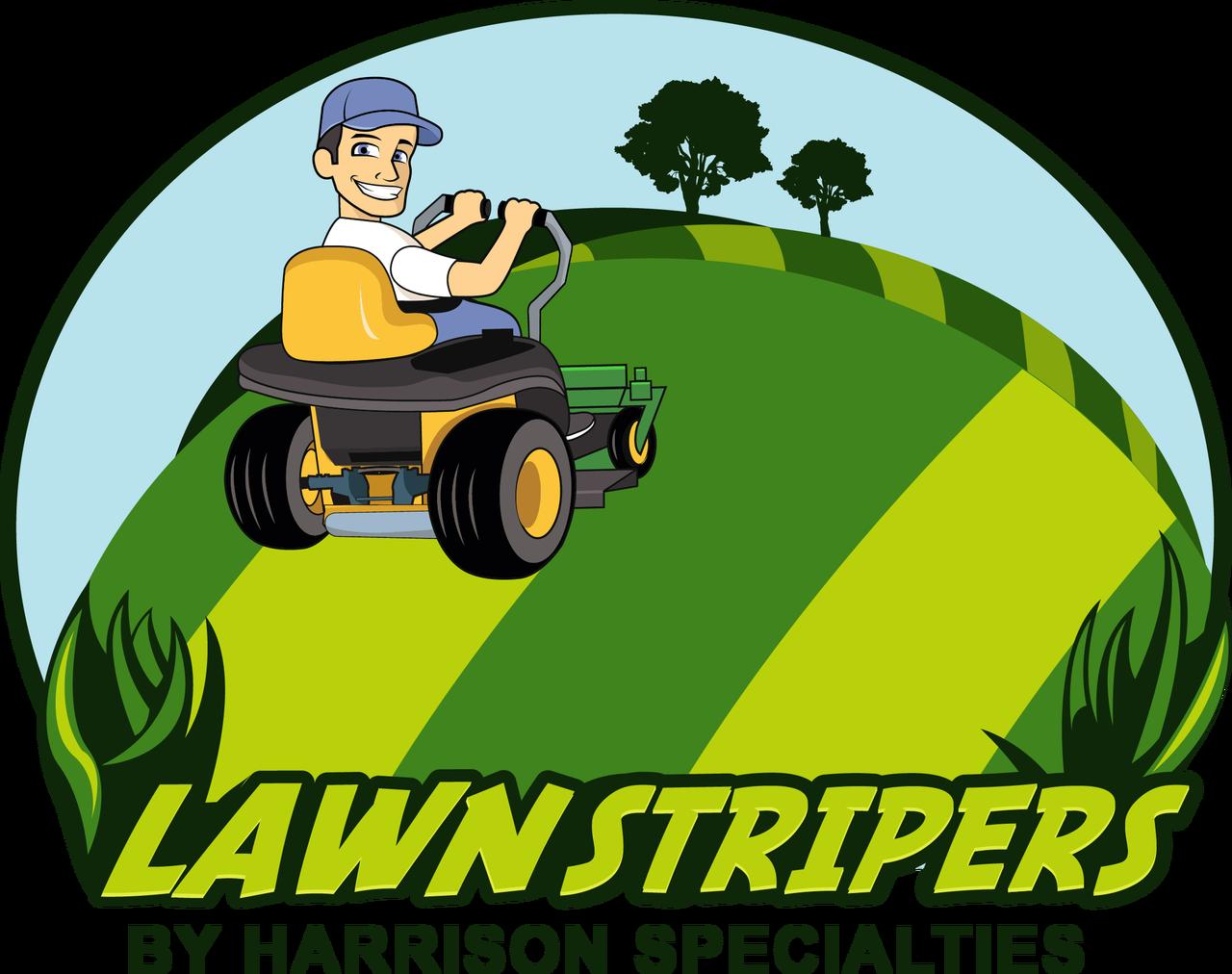 "eXmark Vantage with 48"" or 52"" Deck Lawn Striper"