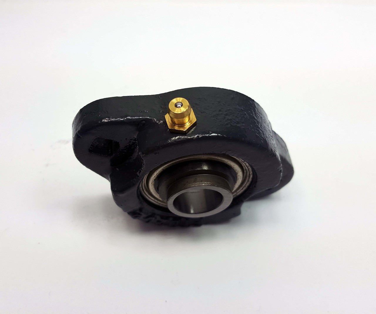 Replacement bearing for all Harrison Specialties Lawn Stripers