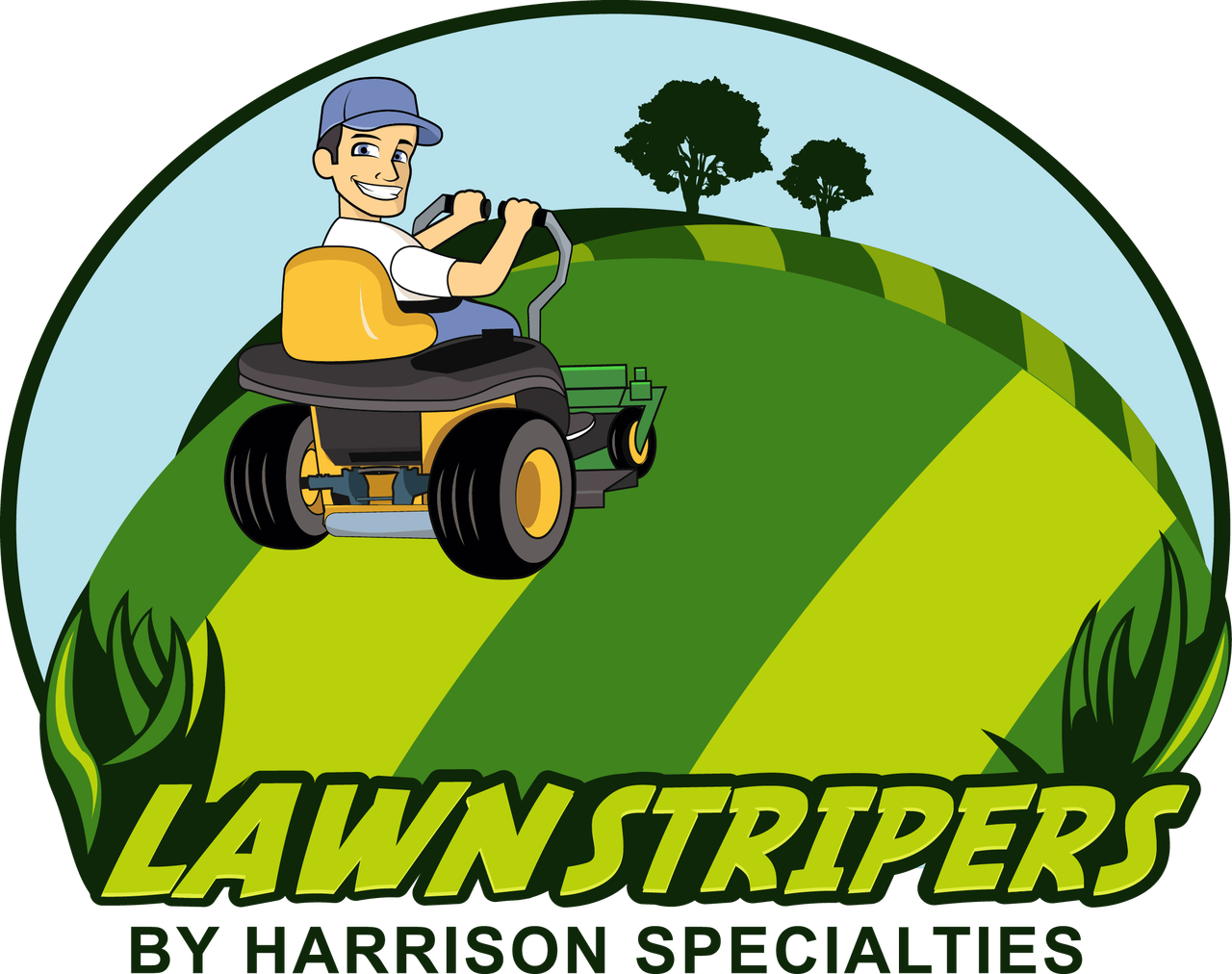 Toro Lawn Striper System Toro Zero Turn Lawn Mower