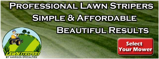 lawn-stripers-with-logo-640-x-239.jpg