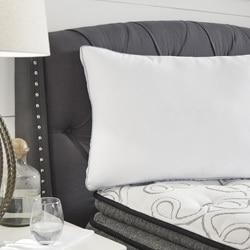 bed-pillow-m82513-48830.original.jpg